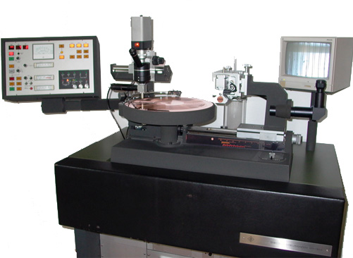 Neumann VMS-80