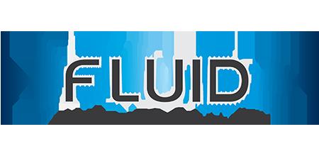 the final logo for website