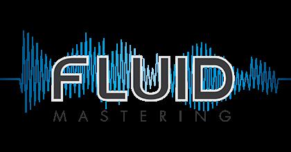 the-final-logo-for-website